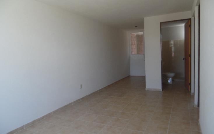 Foto de casa en venta en  , san luis, mineral de la reforma, hidalgo, 1991058 No. 02