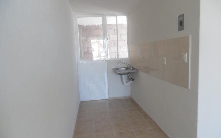 Foto de casa en venta en  , san luis, mineral de la reforma, hidalgo, 1991058 No. 03