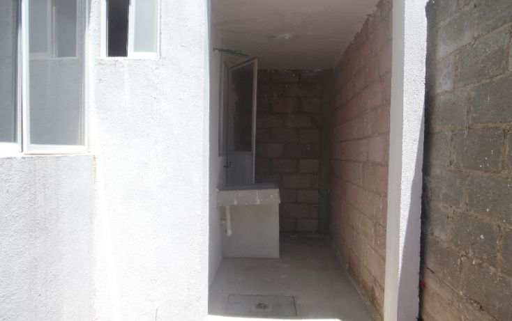 Foto de casa en condominio en venta en, san luis, mineral de la reforma, hidalgo, 1991058 no 04