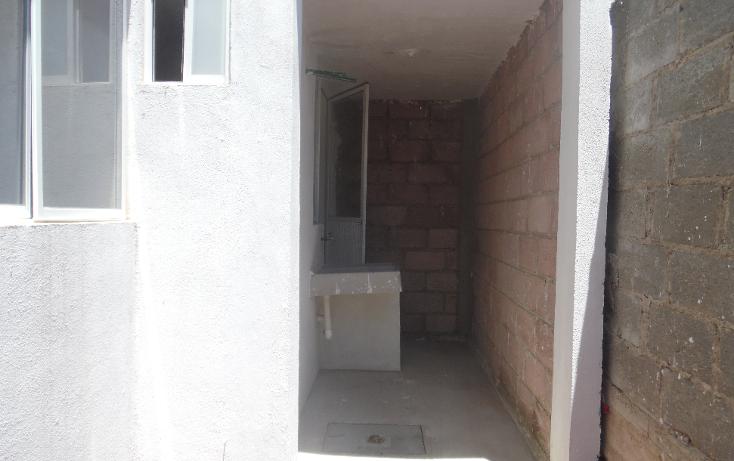 Foto de casa en venta en  , san luis, mineral de la reforma, hidalgo, 1991058 No. 04