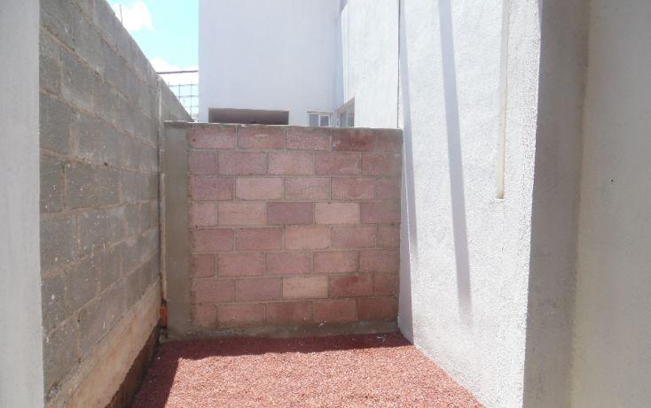 Foto de casa en condominio en venta en, san luis, mineral de la reforma, hidalgo, 1991058 no 05