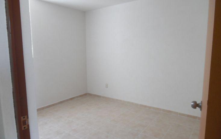 Foto de casa en condominio en venta en, san luis, mineral de la reforma, hidalgo, 1991058 no 07