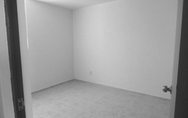 Foto de casa en venta en  , san luis, mineral de la reforma, hidalgo, 1991058 No. 07