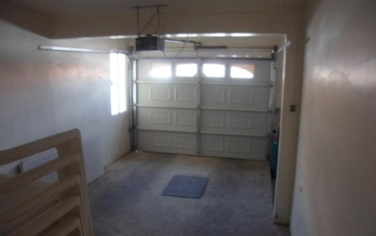 Foto de casa en venta en san luis potosi 0000, av?cola ii, chihuahua, chihuahua, 389137 No. 03