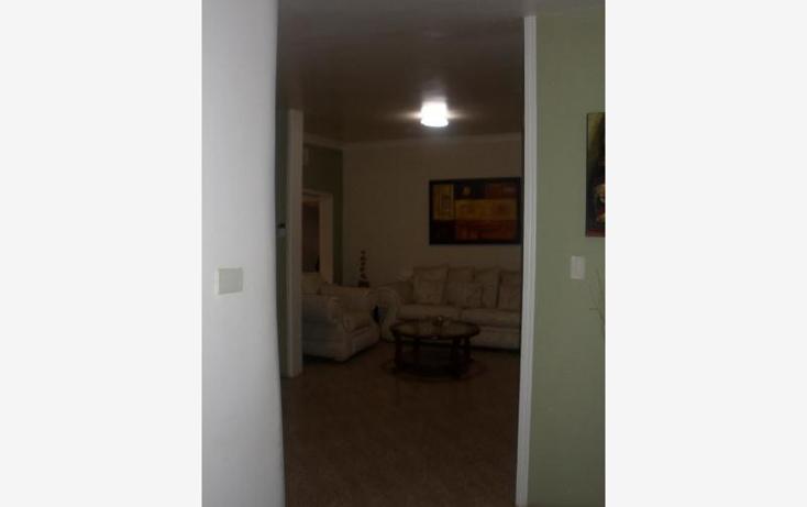 Foto de casa en venta en san luis potosi 0000, av?cola ii, chihuahua, chihuahua, 389137 No. 04