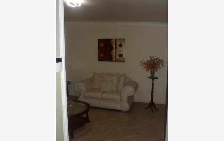Foto de casa en venta en san luis potosi 0000, av?cola ii, chihuahua, chihuahua, 389137 No. 05
