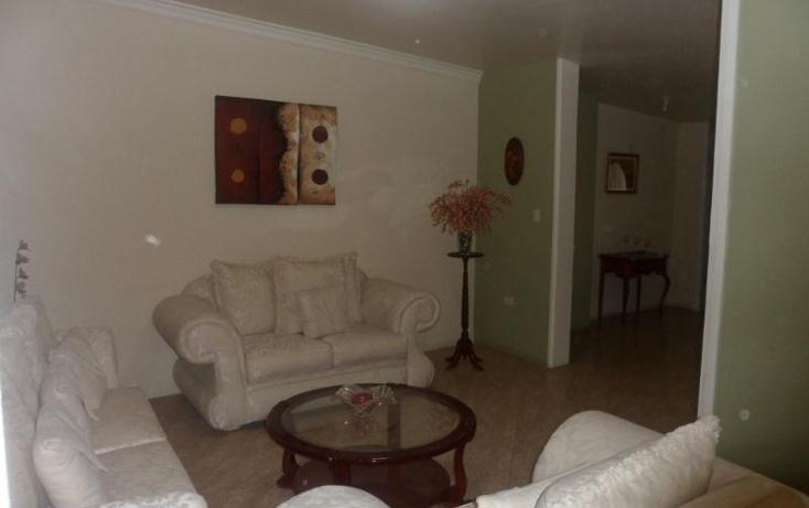 Foto de casa en venta en san luis potosi 0000, av?cola ii, chihuahua, chihuahua, 389137 No. 06