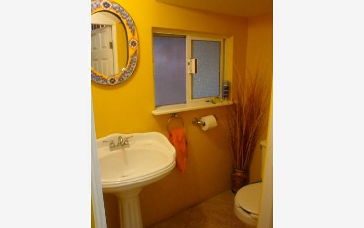 Foto de casa en venta en san luis potosi 0000, av?cola ii, chihuahua, chihuahua, 389137 No. 07