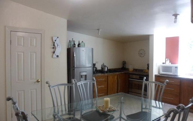 Foto de casa en venta en san luis potosi 0000, av?cola ii, chihuahua, chihuahua, 389137 No. 10