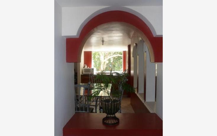 Foto de casa en venta en san luis potosi 0000, av?cola ii, chihuahua, chihuahua, 389137 No. 13