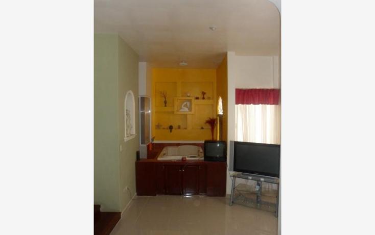 Foto de casa en venta en san luis potosi 0000, av?cola ii, chihuahua, chihuahua, 389137 No. 17