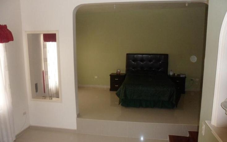 Foto de casa en venta en san luis potosi 0000, av?cola ii, chihuahua, chihuahua, 389137 No. 18