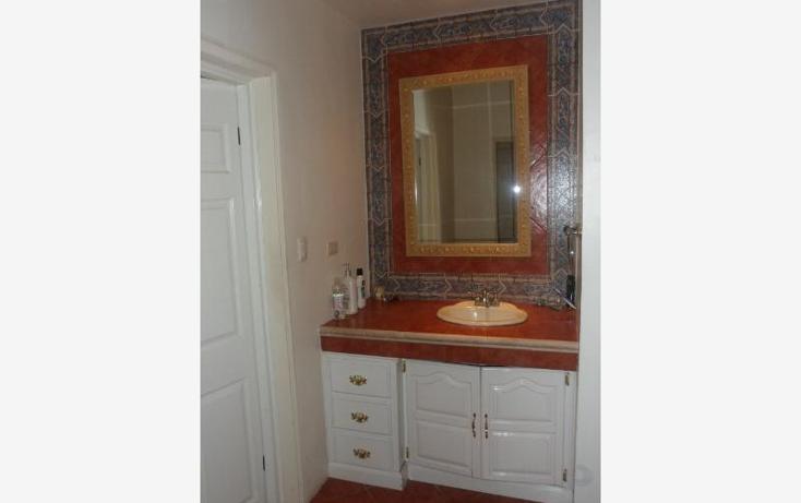 Foto de casa en venta en san luis potosi 0000, av?cola ii, chihuahua, chihuahua, 389137 No. 19