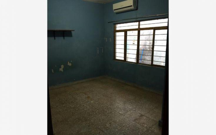 Foto de casa en venta en san luis potosi 211, arboledas del oriente, guadalupe, nuevo león, 883557 no 03