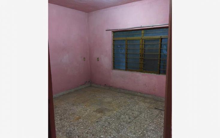 Foto de casa en venta en san luis potosi 211, arboledas del oriente, guadalupe, nuevo león, 883557 no 04