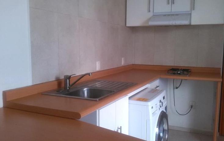 Foto de departamento en renta en san luis potosi 227, roma norte, cuauhtémoc, distrito federal, 0 No. 03