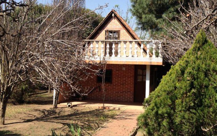 Foto de casa en venta en san luis potosí 4, san juan temamatla, temamatla, estado de méxico, 1708542 no 01