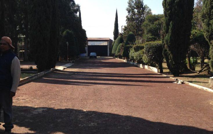 Foto de casa en venta en san luis potosí 4, san juan temamatla, temamatla, estado de méxico, 1708542 no 02