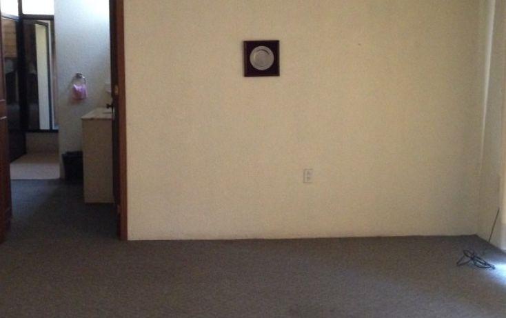 Foto de casa en venta en san luis potosí 4, san juan temamatla, temamatla, estado de méxico, 1708542 no 06
