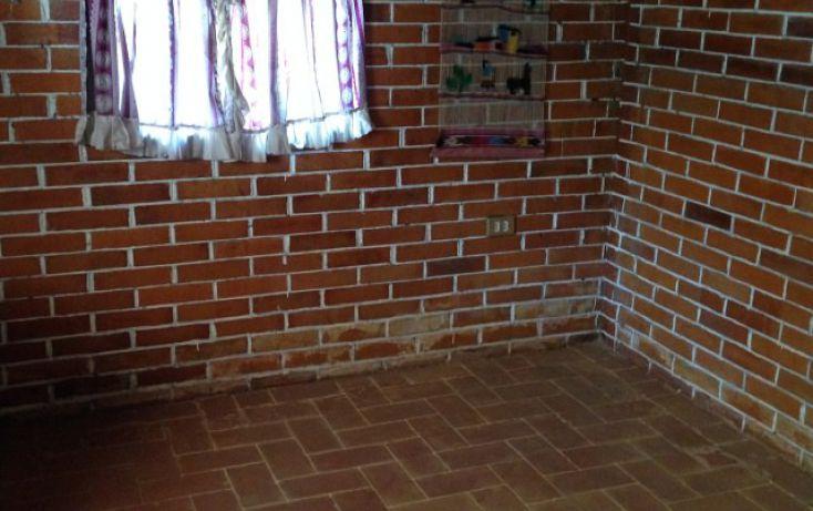 Foto de casa en venta en san luis potosí 4, san juan temamatla, temamatla, estado de méxico, 1708542 no 09
