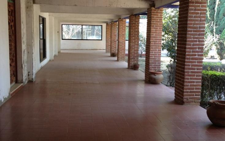 Foto de casa en venta en san luis potosí 4 , san juan temamatla, temamatla, méxico, 1708542 No. 03