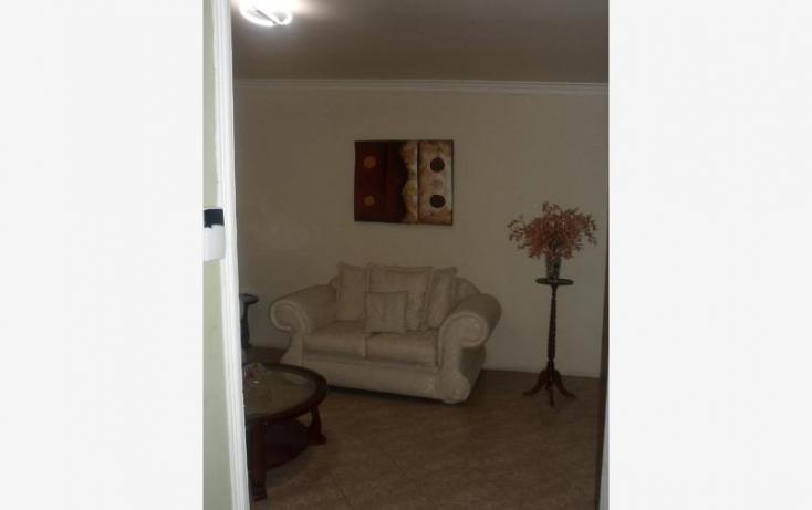 Foto de casa en venta en san luis potosi, avícola ii, chihuahua, chihuahua, 389137 no 05