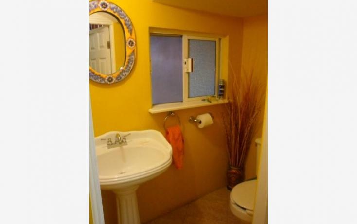 Foto de casa en venta en san luis potosi, avícola ii, chihuahua, chihuahua, 389137 no 07