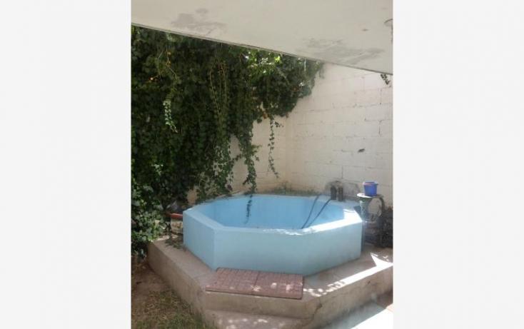 Foto de casa en venta en san luis potosi, avícola ii, chihuahua, chihuahua, 389137 no 08