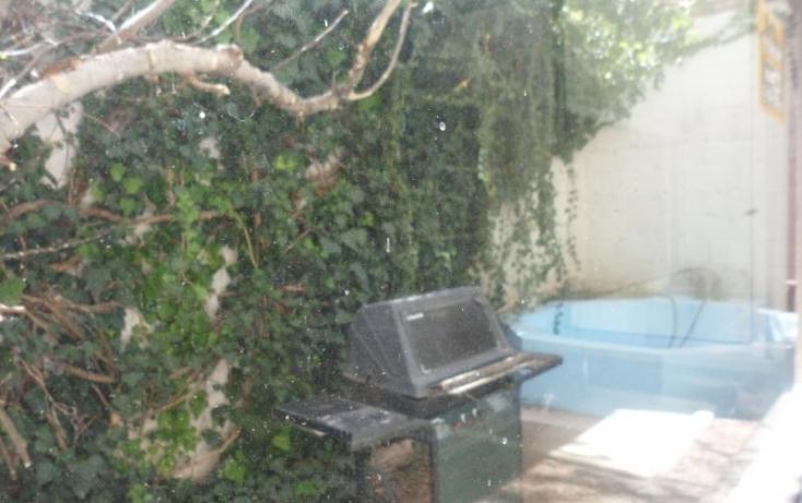 Foto de casa en venta en san luis potosi, avícola ii, chihuahua, chihuahua, 389137 no 09
