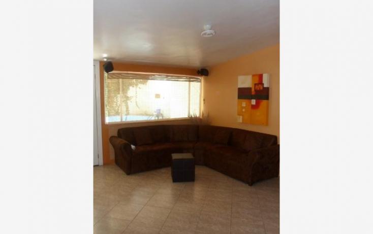 Foto de casa en venta en san luis potosi, avícola ii, chihuahua, chihuahua, 389137 no 11