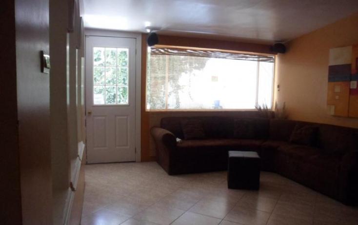 Foto de casa en venta en san luis potosi, avícola ii, chihuahua, chihuahua, 389137 no 12