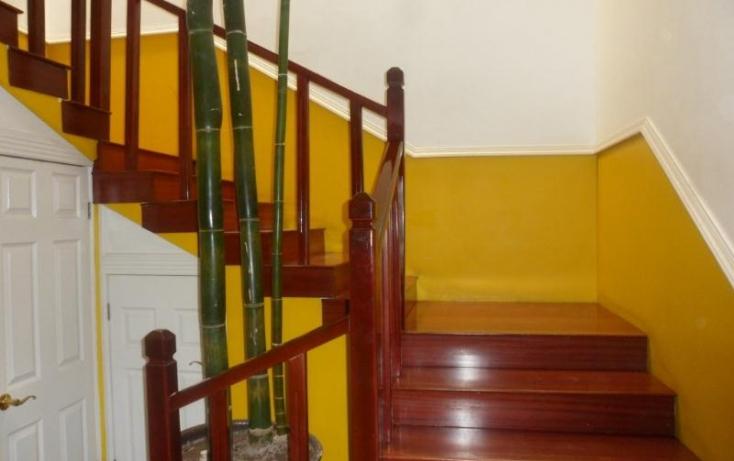 Foto de casa en venta en san luis potosi, avícola ii, chihuahua, chihuahua, 389137 no 14