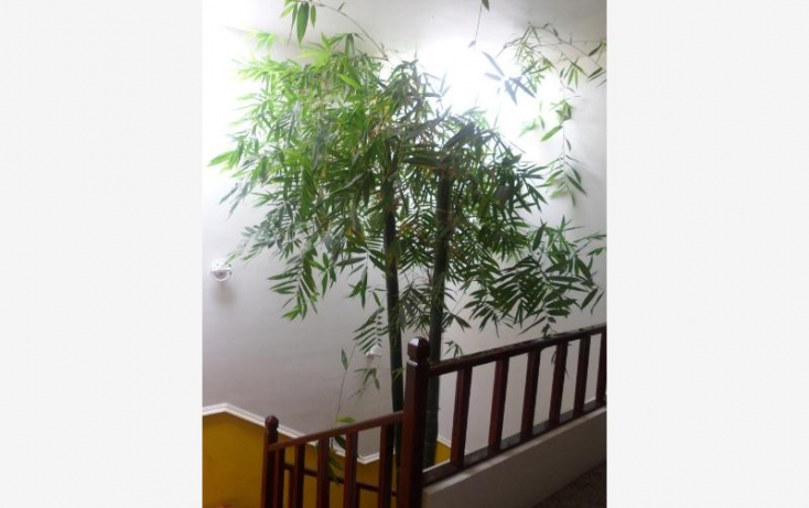 Foto de casa en venta en san luis potosi, avícola ii, chihuahua, chihuahua, 389137 no 16