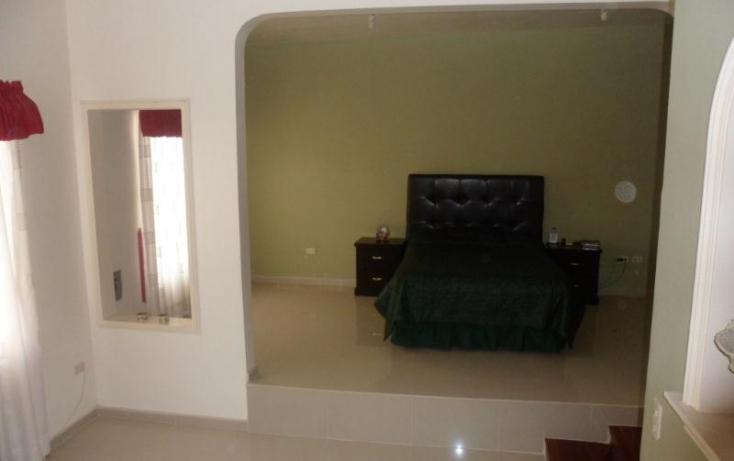Foto de casa en venta en san luis potosi, avícola ii, chihuahua, chihuahua, 389137 no 18