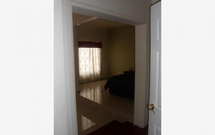 Foto de casa en venta en san luis potosi, avícola ii, chihuahua, chihuahua, 389137 no 21