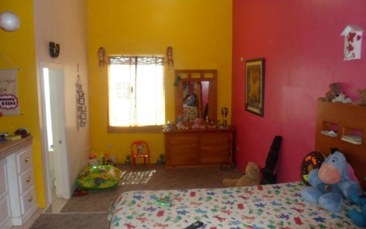 Foto de casa en venta en san luis potosi, avícola ii, chihuahua, chihuahua, 389137 no 22