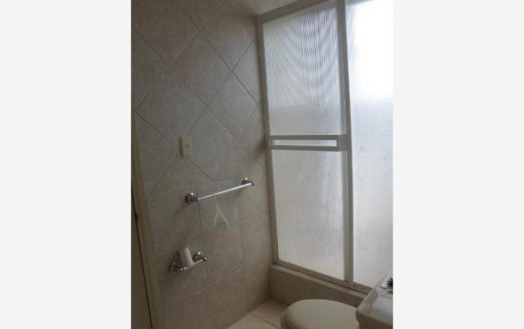 Foto de casa en venta en san luis potosi, avícola ii, chihuahua, chihuahua, 389137 no 23