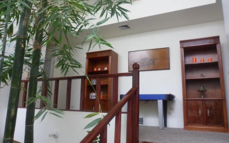 Foto de casa en venta en san luis potosi, avícola ii, chihuahua, chihuahua, 389137 no 27