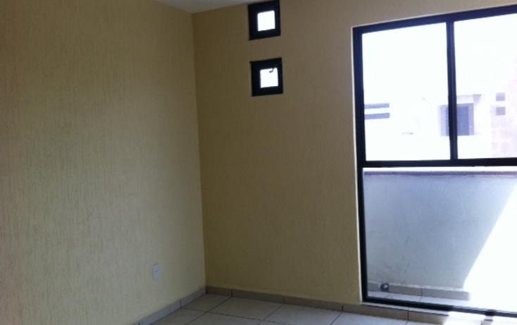 Foto de casa en venta en  , san luis potosí centro, san luis potosí, san luis potosí, 1043949 No. 02