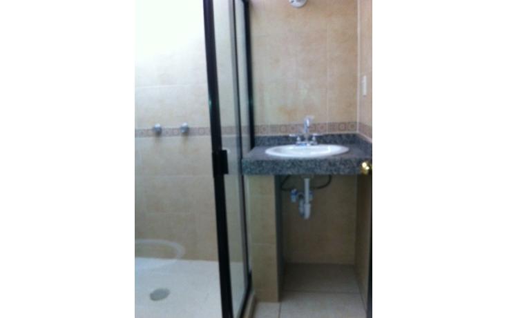 Foto de casa en venta en  , san luis potosí centro, san luis potosí, san luis potosí, 1043949 No. 04
