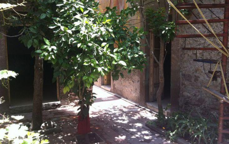Foto de casa en venta en, san luis potosí centro, san luis potosí, san luis potosí, 1045775 no 06