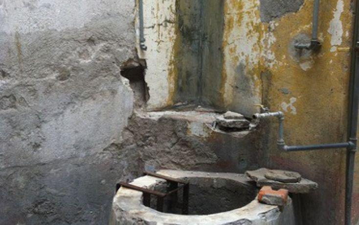 Foto de casa en venta en, san luis potosí centro, san luis potosí, san luis potosí, 1045775 no 07