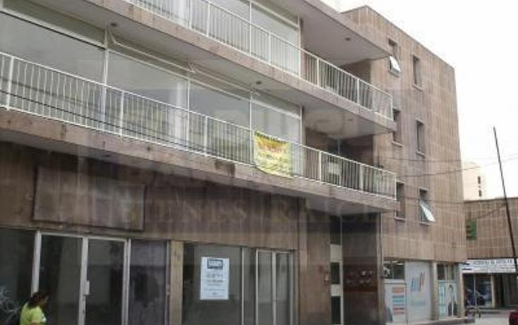 Foto de local en renta en  , san luis potosí centro, san luis potosí, san luis potosí, 1087699 No. 03