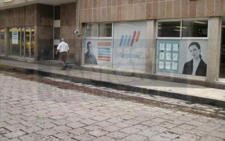 Foto de local en renta en, san luis potosí centro, san luis potosí, san luis potosí, 1087701 no 01