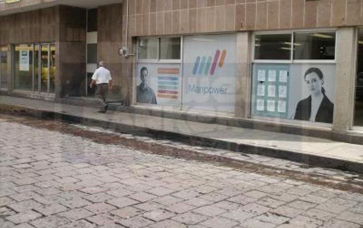 Foto de local en renta en  , san luis potosí centro, san luis potosí, san luis potosí, 1087701 No. 01