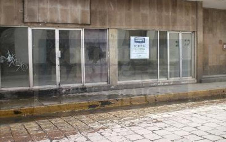 Foto de local en renta en  , san luis potosí centro, san luis potosí, san luis potosí, 1087701 No. 02