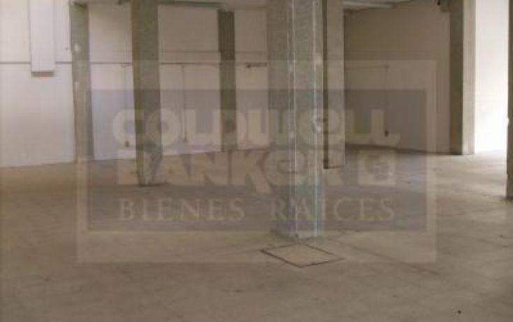 Foto de local en renta en, san luis potosí centro, san luis potosí, san luis potosí, 1087701 no 04