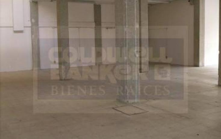 Foto de local en renta en  , san luis potosí centro, san luis potosí, san luis potosí, 1087701 No. 04