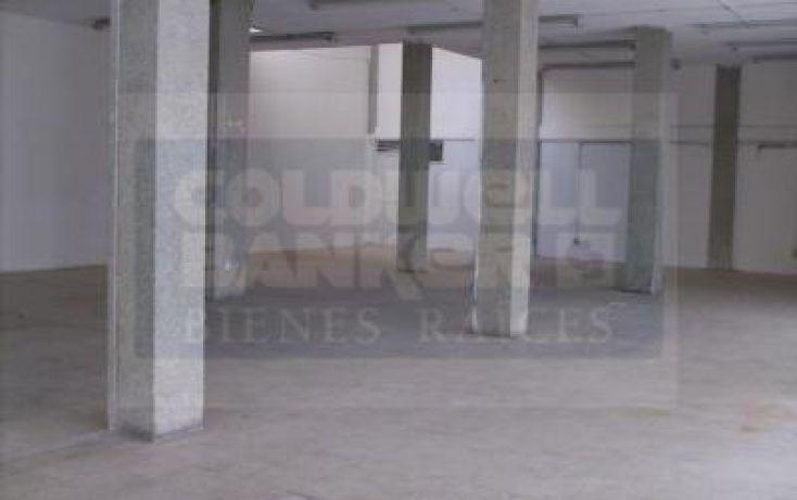 Foto de local en renta en, san luis potosí centro, san luis potosí, san luis potosí, 1087701 no 06