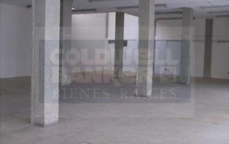 Foto de local en renta en  , san luis potosí centro, san luis potosí, san luis potosí, 1087701 No. 06